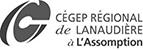 logo-cegep-lanaudiere