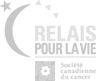 logo-relais-pour-la-vie